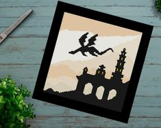 Thrilling Designing Your Own Cross Stitch Embroidery Patterns Ideas. Exhilarating Designing Your Own Cross Stitch Embroidery Patterns Ideas. Embroidery Hoop Crafts, Learn Embroidery, Embroidery For Beginners, Embroidery Techniques, Cross Stitch Embroidery, Embroidery Patterns, Cross Stitches, Hand Embroidery, Dragon Cross Stitch