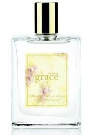 Philosophy Summer Grace Spray Fragrance 4 Oz « Holiday Adds