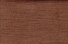 Fardis Luxury Velvets Tosca 50144 FABRICS