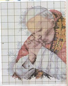 the childhood of jesus coetzee pdf