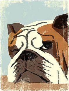 Tatsuro Kiuchi, Illustrator : Heflinreps Illustration Agency
