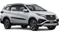 Promo Toyota New Rush Bandung Toyota Alphard, Toyota Celica, Toyota Supra, 15 Passenger Van, New Toyota Land Cruiser, Daihatsu, Automotive News, Semarang, Car Rental