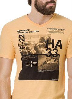 camiseta-malha-flame-estampada-hangar-33-laranja_242379_600_3.jpg (600×830)