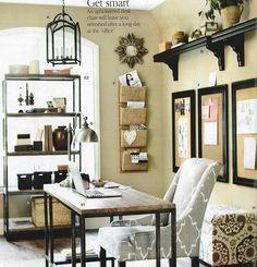 「cork Board Tiles」のベストアイデア 25 選|pinterest のおすすめ コルクボードの
