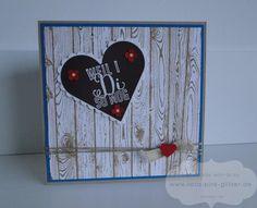 IN{K}SPIRE_me: IN{K}SPIRE_me Challenge #133: Valentine's Special