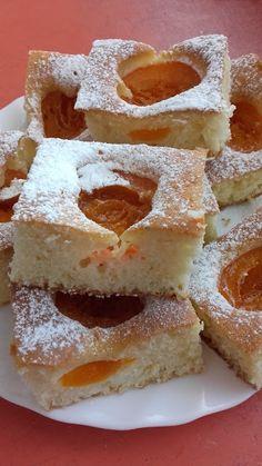 This no all / Disznóól - KonyhaMalacka disznóságai: Sárgabarackos piskóta French Toast, Cooking Recipes, Breakfast, Food, Morning Coffee, Eten, Meals, Recipes