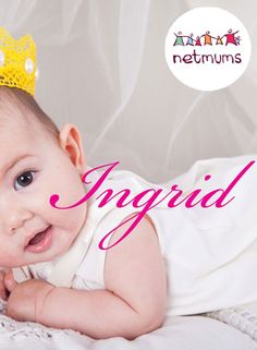 Royal heir baby names. With another little royal on the way, we thought we'd look at all the lovely baby names of the younger royal heirs around the world. Baby Names And Meanings, Names With Meaning, All Girl Names, Baby Names Scottish, Royal Names, Nature Words, Swedish Girls, Family Doctors, Boy Pictures