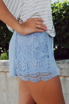Bottoms – UOIOnline.com: Women's Clothing Boutique