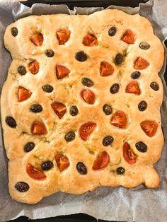 Pie, Bread, Cooking, Desserts, Food, Torte, Kitchen, Tailgate Desserts, Cake