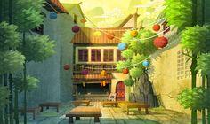 Artes de Kung Fu Panda – Secrets of the Scroll, por Nate Wragg | THECAB - The…