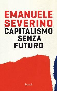 """Il capitalismo va verso il tramonto non per le contraddizioni che il marxismo ha creduto di trovarvi, ma perché l'economia tecnologica va emarginando l'economia capitalistica."""""""