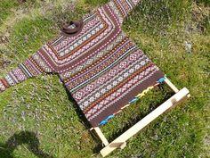 Shetland wool week 10592929_10204610964013424_7143456968746355684_n.jpg (960×720)