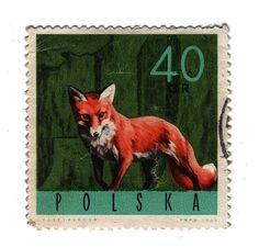 Poland, 1965