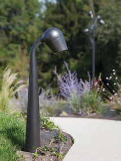 Selux —Piccolo, Piccolo LED Bollard Olivio