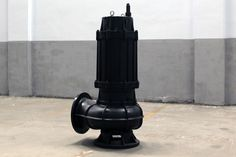 The application of submersible sewage pump overload free design technology Sewage Pump, Centrifugal Pump, Submersible Pump, Free Design, Pumps, Stainless Steel, China, Technology, Water
