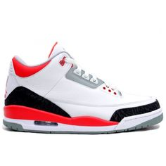 outlet store be331 20f13 Nike Air Jordan 3  105.99 www.authenticjordanscheap.com