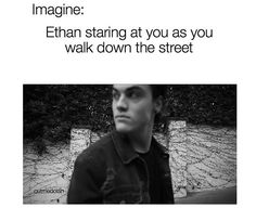 I would faint ❤️