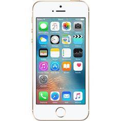 """[iSub] """"Promoçao"""" iPhone SE 64Gb dourado ou rosa - R$ 2.429,19 somente no CCsub 1x"""