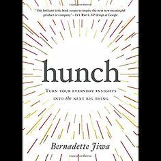 Amazon.com: Bernadette Jiwa: Books