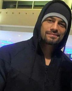 My beautiful sweet angel Roman    . You are my sunshine  and so is your smile  my  angel         . I love you to the moon and stars and back again my love