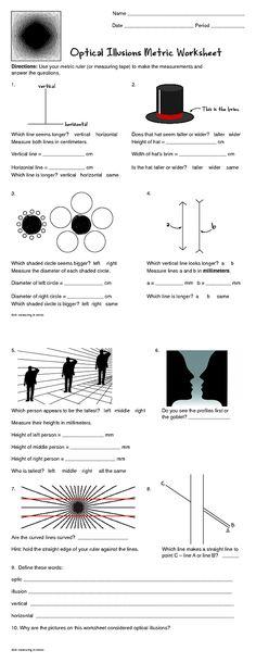 image result for scale factor worksheet scale factor pinterest scale and worksheets. Black Bedroom Furniture Sets. Home Design Ideas