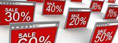 Einblicke von E-Commerce Spezialisten, u.a. NIDAG!