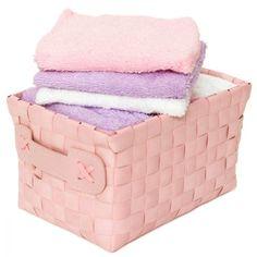 http://www.carillobiancheria.it/set-12-lavette-100-spugna-di-cotone-30x30-cm-colore-rosa-l572.html #carillolist