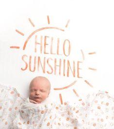All Over Sun Print Organic Swaddle Scarf™ Crib Mattress, Crib Sheets, Crib Bedding, Breastfeeding Cover, Plan Toys, Hello Sunshine, Project Nursery, Baby Sleep, Kids Furniture