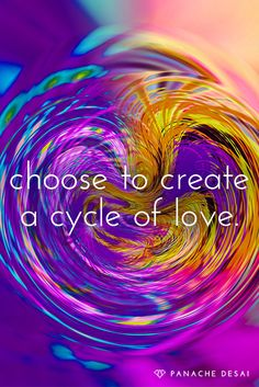 I will have to remember that when i am provolked, again!♡When you're triggered, angry, in fear mode—respond with love. Positive Thoughts, Positive Vibes, Positive Quotes, Spiritual Awakening, Spiritual Quotes, Spiritual Growth, Carpe Diem, Love Quotes, Inspirational Quotes
