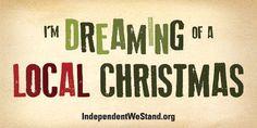 IndependentWeStand.org