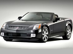 175 Best Cadillac Xlr Images On Pinterest Cadillac Autos And Corvette