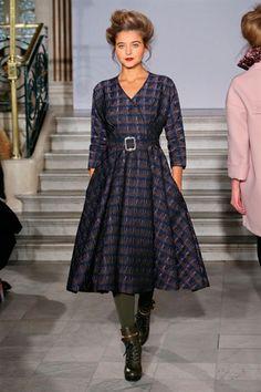 Paul Costello | Fall 2015 Fashion Show | The Imprint