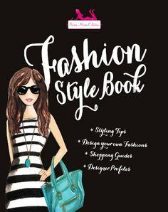 Fashion Style Book (Bonnie Marcus) by Parragon Books,http://www.amazon.com/dp/1472338839/ref=cm_sw_r_pi_dp_gGiitb15THHHPFZ6