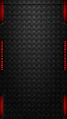 Ikat Fabric, Cotton Fabric, Cellphone Wallpaper, Mobile Wallpaper, Making Fabric Flowers, Chinoiserie Motifs, Warwick Fabrics, Black Wallpaper, Graphics