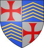 Thomas Bérard - Wikipedia, the free encyclopedia
