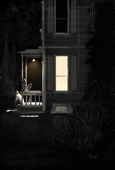 pascal campion Stargazers #pascalcampion -Whatchadoing? _Looking at the star. -The stars? -Nope, just one.. -......... -You know.. ONE star... -....ok.... got it....I think we're going to have to work on your pick up lines buddy. -I love you. _I love you too..sigh