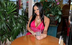 Adult site rankings with latina girls in naked photos