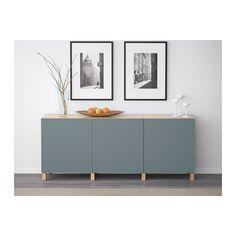 Ikea BESTÅ TV-möbel