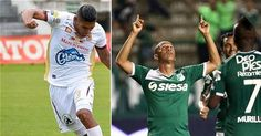 Deportes Tolima vs Deportivo Cali en vivo -