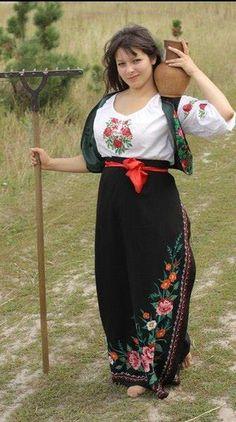E Women 98 Ukrain