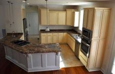 Pro #134141 | A&L Construction of Knoxville | Knoxville, TN 37923 Small Appliance Repair, Small Appliances, Kitchen Cabinets, Construction, Home Decor, Building, Tiny House Appliances, Interior Design, Home Interior Design