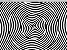 optical illusions | Here you can see for sure...right friends??