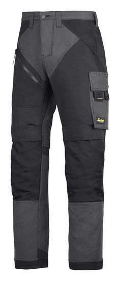 Have you already found your perfect size of our #newgenerationtrousers? Find your #rightsize by following this pin.