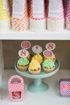bella_fiore_decoração_eventos_festa_inspirações_wedding_boutique_parceiros_doces_lembranças_cupcakes