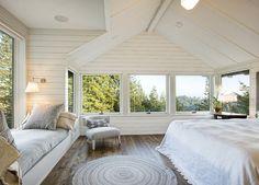 Bedroom. Bedroom Ideas. Master Bedroom Design. #Bedroom #MasterBedroom #BedroomDesign Michael Rex Architects.