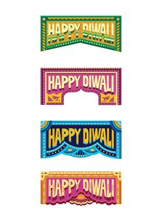 Happy Mother Day Quotes, Happy Mothers Day, Diwali Greetings, Truck Art, Flat Illustration, Illustrations, Happy Diwali, Showcase Design, Good Morning Quotes
