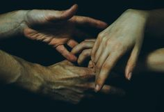 Aitor Frias & Cecilia Jimenez photography: The Clay and the Potter, 2014