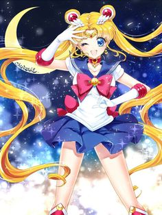 Read 2 from the story sailor moon (fotos y personajes) by (chibi usagi Tsukino) with reads. Sailor Moon Sailor Stars, Sailor Moon Manga, Sailor Moon Crystal, Arte Sailor Moon, Sailor Moon Fan Art, Sailor Uranus, Sailor Moon Personajes, Hokusai, Sailor Moon Aesthetic