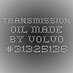 Volvo Parts like 31325136