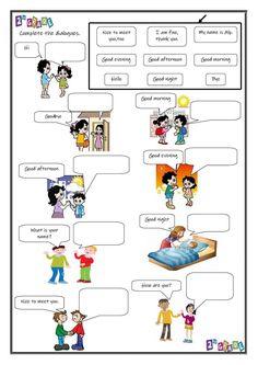 Weather Worksheets, Nouns Worksheet, Shapes Worksheets, Reading Comprehension Worksheets, Kindergarten Math Worksheets, Phonics Worksheets, Subtraction Kindergarten, Addition Worksheets, Printable Worksheets